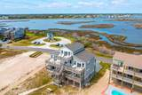 1800 New River Inlet Road - Photo 49