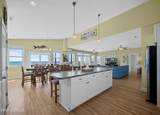 1800 New River Inlet Road - Photo 5