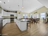 1800 New River Inlet Road - Photo 6