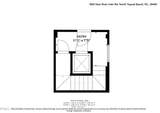 1800 New River Inlet Road - Photo 60
