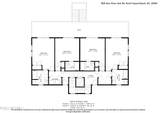 1800 New River Inlet Road - Photo 61