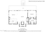 1800 New River Inlet Road - Photo 62