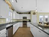 1800 New River Inlet Road - Photo 7
