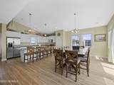 1800 New River Inlet Road - Photo 9