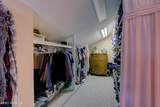 150 Old Ferry Road - Photo 26