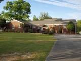 214 Woodland Drive - Photo 3