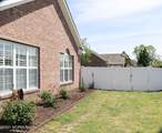 358 Windchime Drive - Photo 4
