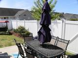 358 Windchime Drive - Photo 6
