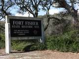 942 Fort Fisher Boulevard - Photo 8
