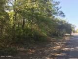 2301 Oak Island Drive - Photo 7