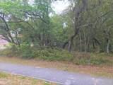 2301 Oak Island Drive - Photo 9