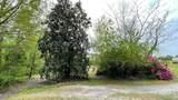 8950 Slocum Trail - Photo 10