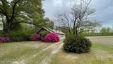 8950 Slocum Trail - Photo 6