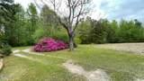 8950 Slocum Trail - Photo 9