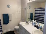 102 Airleigh Place - Photo 12