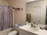 102 Airleigh Place - Photo 8