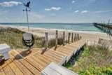 110 Shore Drive - Photo 10