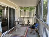 3350 Club Villas Drive - Photo 15