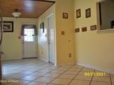 202 Parnell Road - Photo 14