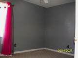 202 Parnell Road - Photo 20