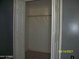 202 Parnell Road - Photo 21