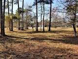 485 Switch Grass Court - Photo 3