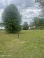 103 Brantville Road - Photo 4