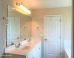 6410 New Hope Place - Photo 15