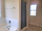 6410 New Hope Place - Photo 16