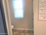 6410 New Hope Place - Photo 17