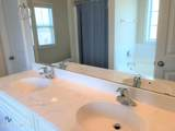 6410 New Hope Place - Photo 18