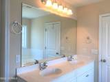 6410 New Hope Place - Photo 19