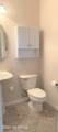 6410 New Hope Place - Photo 24