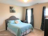 6410 New Hope Place - Photo 26