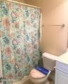 6410 New Hope Place - Photo 28