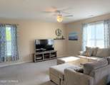 6410 New Hope Place - Photo 3