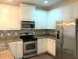 6410 New Hope Place - Photo 30