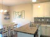 6410 New Hope Place - Photo 37