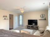 6410 New Hope Place - Photo 4