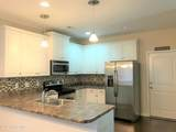 6410 New Hope Place - Photo 5