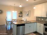 6410 New Hope Place - Photo 7
