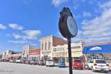 402 Pine Street - Photo 31