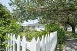 402 Pine Street - Photo 6