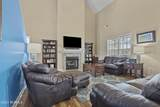 2418 Marsh Tern Lane - Photo 9
