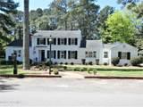 403 Butler Drive - Photo 1