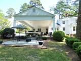 403 Butler Drive - Photo 7