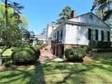 403 Butler Drive - Photo 8