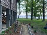 213 Cedar Drive - Photo 47
