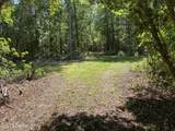 471 & 499 Bell Point Road - Photo 10