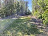 471 & 499 Bell Point Road - Photo 11
